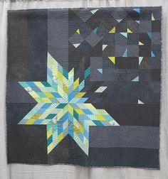 QuiltCon 2015 (via Bloglovin.com )