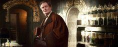 Noticias de cine y series: Juego de Tronos: Jim Broadbent ficha por la séptima temporada