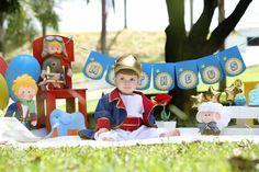 Le Petit Prince| O Pequeno Príncipe| The Little Prince