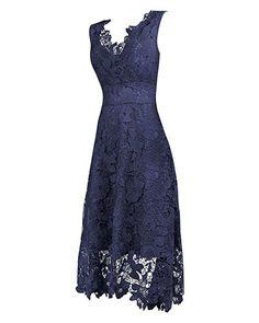 www.amazon.com gp aw d B01MT1C272 ref=mp_s_a_1_2 144-3330631-4573937?ie=UTF8&qid=1493235345&sr=8-2&pi=AC_AA280_FMwebp_QL65&keywords=scalloped+lace+dress
