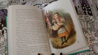 Geeky Bookers: Chili di libri #46