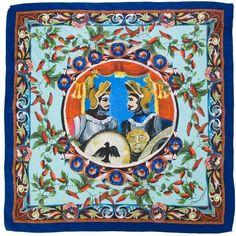 dolce-gabbana-blue-sicily-printed-scarf-product-4-6360860-713201376_large_flex.jpeg (460×460)