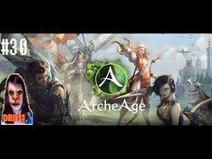 ARCHEAGE (30)