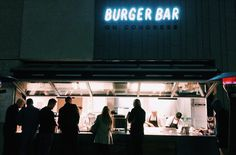 The Hottest Burgers in Austin, 2015 - Eater Austin