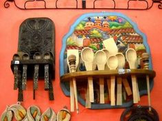 mexico-wood-carving-2-728.jpg?cb=1325479434  #LGLimitlessDesign & #Contest