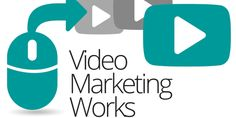 Video Marketing Works - #video