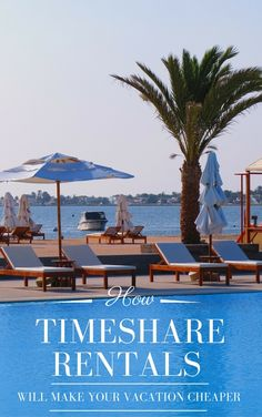 Before you jump online to book a hotel for your next trip, consider whether a timeshare rental will make your vacation substantially cheaper for you. Travel Pictures, Travel Photos, Travel Tips, Travel Plan, Ski Europe, Child Friendly Dogs, Us Road Trip, Resort Villa, Beautiful Hotels