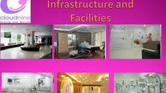 Its infrastructure and facility show the worldclass of hosiptal.