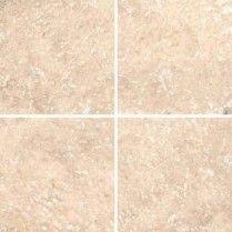 Kitchen Backsplash Emser Tile & Natural Stone: Ceramic and Porcelain Tiles, Mosaics, Glass Tiles, Natural Stone, Natural Stone: Trav Vino Tumbled, Cream