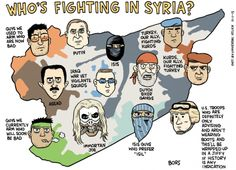 http://www.alternet.org/comics/alternet-comics-matt-bors-whos-fighting-syria