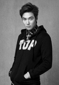 nice Lee Min Ho for Semir y^o^y Boys Over Flowers, Korean Star, Korean Men, Asian Men, Asian Actors, Korean Actors, Korean Dramas, Korean Celebrities, Celebs