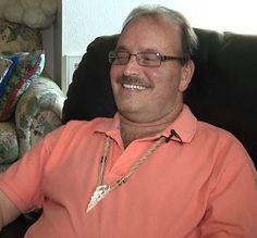 One Man Regains Life after #BrainInjury #neuroskills
