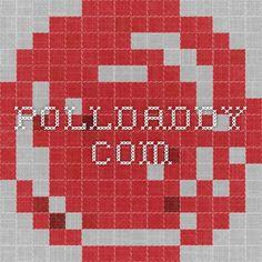 polldaddy.com