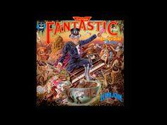 bastille deluxe album