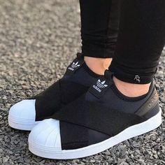 - Tennis Adidas - Ideas of Tennis Adidas - Moda Sneakers, Shoes Sneakers, Adidas Sneakers, Women's Shoes, Adidas Shoes Women, Adidas Casual Shoes, Best Running Shoes, Adidas Superstar, Luxury Shoes