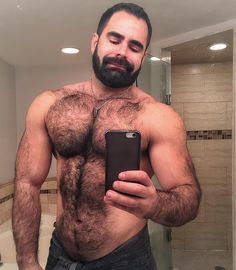 Гей порно атлет борода волосатый