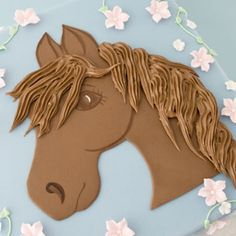 Horse Cut Out Cake | Featured_Img2.jpg