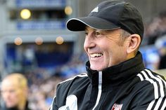 Thanks Tony Pulis for all you did for Stoke City.