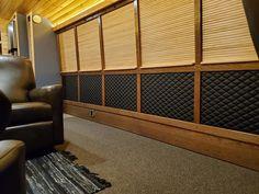 Bus Conversion, Divider, Room, Inspiration, Furniture, Home Decor, Bedroom, Biblical Inspiration, Decoration Home