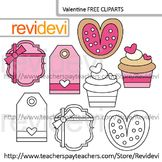 Clip Art Teaching Resources | Teachers Pay Teachers