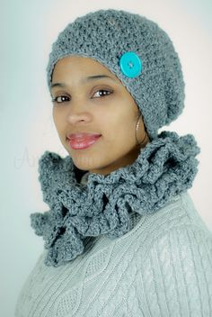 Ravelry: Baby It's Cold Outside pattern by Ana Silva