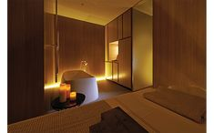 95044_Four_Seasons_Spa_Milan_Bath-Tub_2