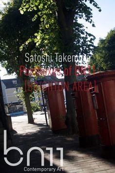 bn11-Satoshi Takemura-Postboxes-p0000000702