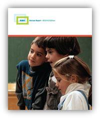 Eduteka. Aplicación de los dispositivos móviles a la educación