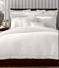 Great 14 Piece Cal King Folsom 100% Cotton Bed In A Bag W/500TC Cotton Sheet Set    Home   Pinterest   Cotton Bedding, Cotton Sheet Sets And King Comforter  Sets
