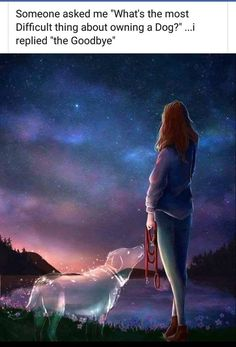"""""""Forever with me"""" - tears miss my dog Love My Dog, Miss My Dog, Puppy Love, Me And My Dog, Girl And Dog, Funny Dogs, Cute Dogs, Animals And Pets, Cute Animals"""