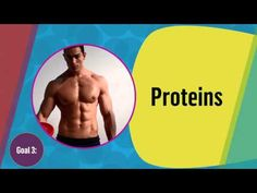 The Best Proteins For Your Body Goals – Videos – The Cycling Bug