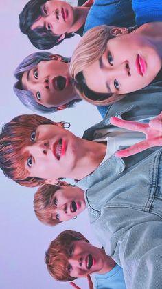 bts wallpaper BTS Samsung Galaxy x BTS Collage + Wallpapers Bts Jimin, Bts Selca, Bts Taehyung, Bts Bangtan Boy, Jhope, Bts Collage, Foto Bts, K Pop, Bts Anime