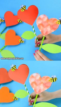 paper crafts decorations for kids diy christmas diy paper gifts paper diy crafts paper flower. paper crafts decorations for kids diy christmas diy paper gifts paper diy crafts paper flowers , Diy Crafts Paper Flowers, Paper Flowers For Kids, Giant Paper Flowers, Flower Crafts, Paper Crafting, Diy Flowers, Paper Craft For Kids, Flowers Garden, Mothers Day Crafts