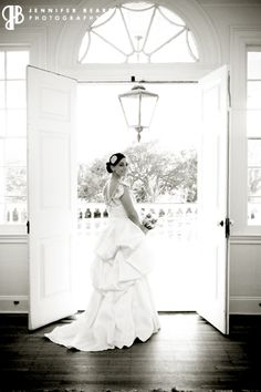Jennifer Bearden Photography www.jenniferbearden.com #weddings #charleston #chs #photography