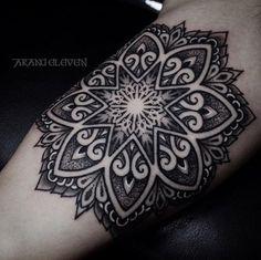 Source: Arang Eleven| #tattoo #tattoos #tats #tattoolove