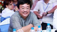 Tiết lộ số tiền khủng đại gia Việt đánh mất sau 2 phiên chứng khoán kinh hoàng