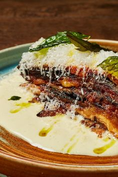 Italian Chef, Italian Dishes, Italian Recipes, Veggie Recipes, Vegetarian Recipes, Cooking Recipes, Healthy Recipes, Great British Food, Spiced Cauliflower