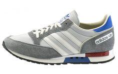 adidas Phantom Vintage