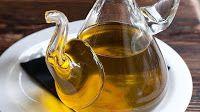 DIETA Y SALUD MLM: Qué diferencia de verdad el aceite virgen extra de...