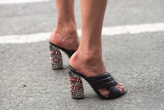Image result for street style shoes 2017