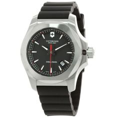 From Submariners to Navitimers, here's what they chose. Christopher Raeburn, Victorinox Swiss Army, Stylish Men, Watches, Fashion Design, Style, Classy Men, Swag, Wristwatches