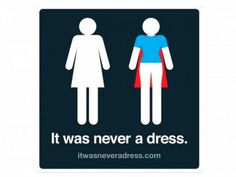 Girls in Tech getting creative with Axosoft's It Was Never A Dress Design.  | AxoNews | Pinterest | Dress designs, Slacks and Messages