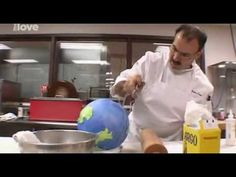 bajecne dorty 5 Food Videos, Youtube, Youtube Movies