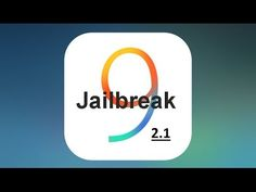 The Untethered Jailbreak For iOS 9.2.1 By TaiG Has Been Officially Released