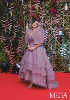 From Maymay Entrata, Liza Soberano, to Bea Alonzo, see the top 10 women who owned the red carpet of the ABS-CBN Ball Miss Universe Gowns, Modern Filipiniana Gown, Kids Party Wear Dresses, Filipino Fashion, Bride Sister, Stylish Sarees, Indian Designer Outfits, Saree Styles, Chic Outfits
