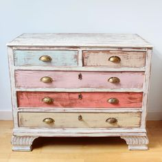 "Get fantastic tips on ""shabby chic furniture ideas"". They are on call for you on our website. Shabby Chic Furniture, Shabby Chic Decor, Rustic Furniture, Vintage Furniture, Painted Furniture, Diy Furniture, Furniture Movers, Furniture Removal, Recycled Furniture"