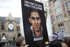 "Clemency for Raif Badawi - NYTimes.com  A ""MUST READ""!  http://www.nytimes.com/2015/06/11/opinion/clemency-for-raif-badawi.html?emc=edit_ty_20150610"