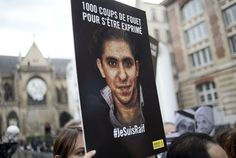 "Clemency for Raif Badawi - NYTimes.com  A ""MUST READ""!  http://www.nytimes.com/2015/06/11/opinion/clemency-for-raif-badawi.html?emc=edit_ty_20150610"