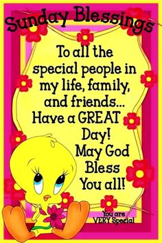 Good morning sister and all,have a happy day,God bless xxx ,take care and keep safe❤❤❤☕🍰⛪ Blessed Sunday Quotes, Blessed Sunday Morning, Sunday Morning Quotes, Sunday Prayer, Sunday Wishes, Cute Good Morning Quotes, Have A Blessed Sunday, Morning Greetings Quotes, Morning Blessings