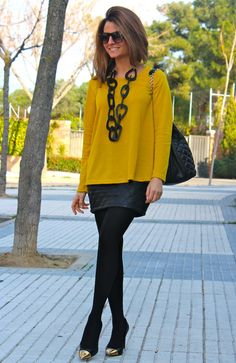 Oh My Looks By Silvia / My purchase in Las Rozas Village